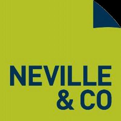 Neville & Co
